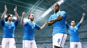 Pro-Evolution-Soccer-2014-Launches-on-September-24-in-US-Same-Date-as-FIFA-14-371151-2