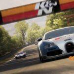 GRID Race Driver (XBOX360) Б/У
