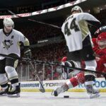NHL 14 (XBOX360) б/у