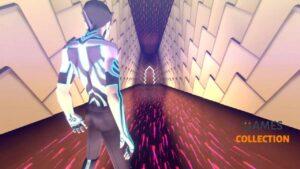 Shin Megami Tensei III: Nocturne HD Remaster (Switch)