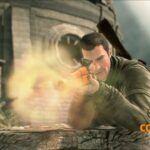 Sniper Elite V2 (XBOX360) Б/У