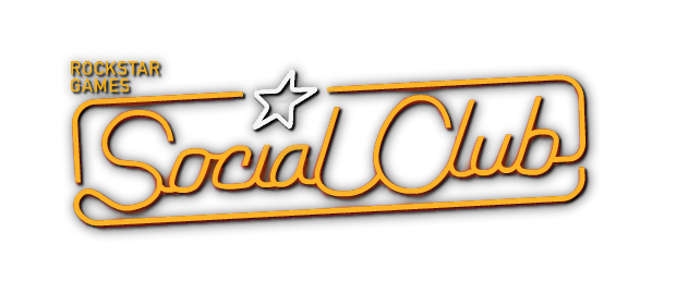 socialclubcap-featured