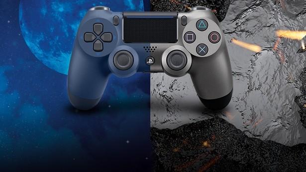 Steel-Black-and-Midnight-Blue