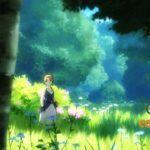 Forgotton Anne (PS4)