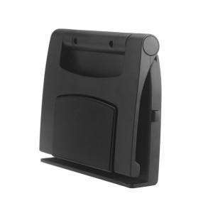 TV-Holder-Bracket-Stand-Mounting-Clip-for-Xbox-One-Kinect-2-0-Sensor-Adjustable-bracket-For (1)