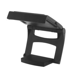TV-Holder-Bracket-Stand-Mounting-Clip-for-Xbox-One-Kinect-2-0-Sensor-Adjustable-bracket-For