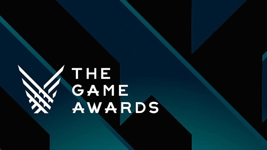 Победители The Game Awards 2017
