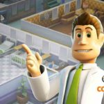 Two Point Hospital (NSW)