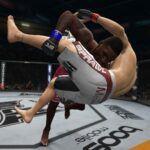 UFC Undisputed 3 (XBOX360)