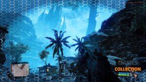 Crysis Maximum Edition: HD Remaster (PS4)