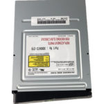 XBOX 360 DVD ROM Model TS-H943 (XBOX 360)