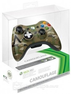 Xbox-360-Camouflage-Special-Edition-Chrome-Wireless-Controller-Xbox-360-15134398-7