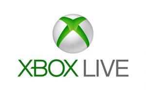 Доступ к Xbox Live