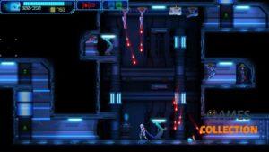 Ghost 1.0 + Unepic ( Collection ) купить игры на Nintendo Switch