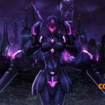 Accel World VS. Sword Art Online (PC) КЛЮЧ