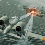 Ace Combat: Assault Horizon Limited Edition (PS3)