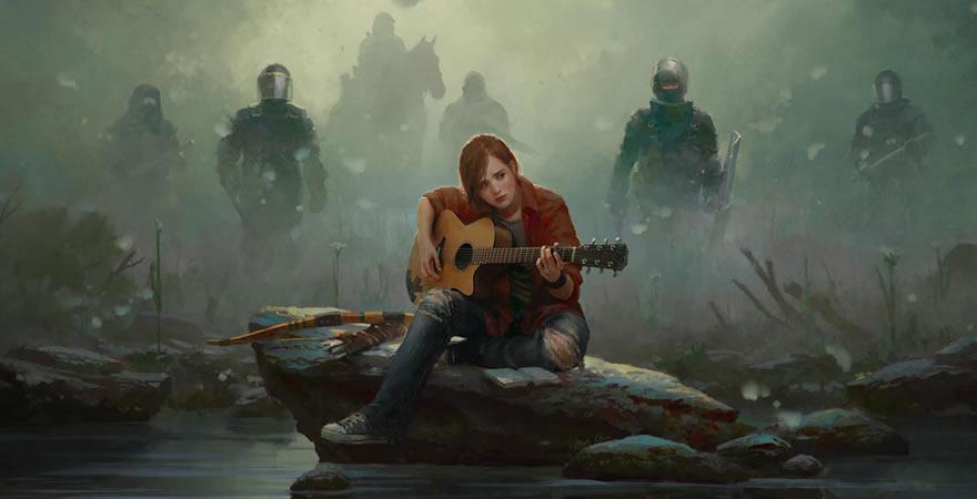 Можно ли назвать видеоигры искусством?