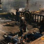 Assassin's Creed IV: Black Flag (PS3) Б/У
