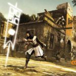 Assassin's Creed: Heritage Collection (XBOX 360) Лицензия