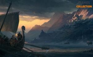 Детали и преждевременные скриншоты Assassin's Creed