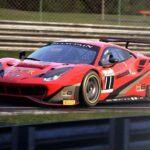 Assetto Corsa: Competizione (XBox One)