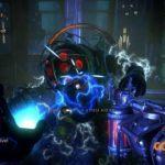 BioShock 2 (XBox 360) Лицензия