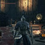 DARK SOULS III: GOTY (PC) КЛЮЧ
