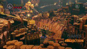 LEGO: The Hobbit (XBOX360)