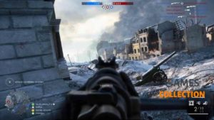 BATTLEFIELD 1 Revolution (PC)