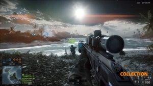 Battlefield 4. Premium Edition (PS4)