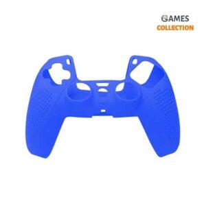 Чехол для джойстика DualSense PS5 цвета в Ассортименте