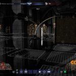 Space Hulk: Deathwing (XBoxONE)