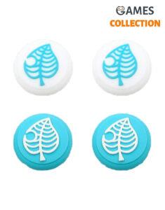 Защитный колпачок для Стиков Switch Lite Blue