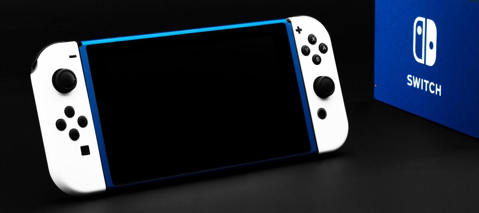 Nintendo не планирует никаких сюрпризов на E3 2018