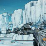Borderlands 2 GOTY (XBOX360) Б/У