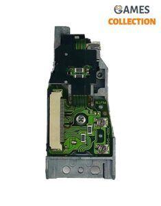 PS2 Fat Оптическая Головка KHS-400C