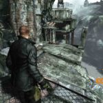 Resident Evil 6 (PC) КЛЮЧ