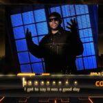 Def Jam Rapstar (XBOX360) Б/У