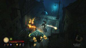 Diablo III: Ultimate Evil Edition (XBOX360)