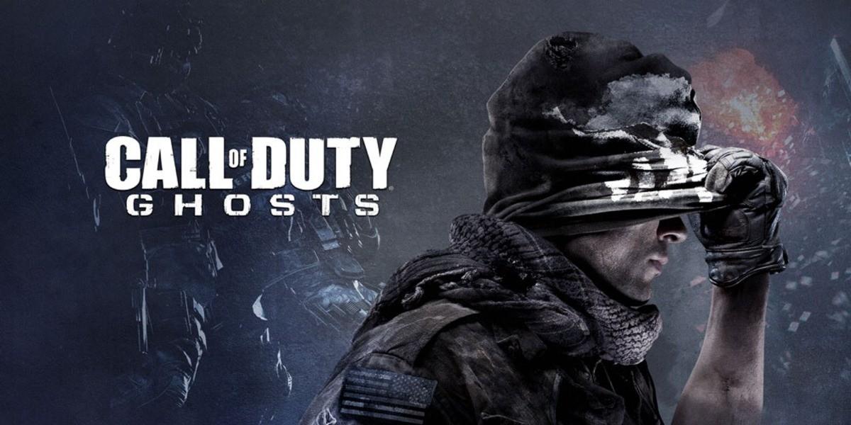 Activision и Tencent готовят Call of Duty для мобильных