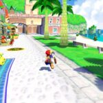 Super Mario All-Stars 3D (Switch)