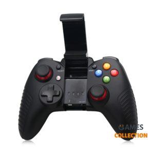 Wireless controller IPEGA 9067
