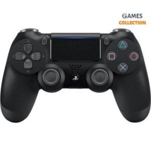 PlayStation 4 Pro 1TB Red Dead Redemption 2 Bundle