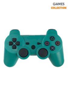 Бирюзовый джойстик (PS3)