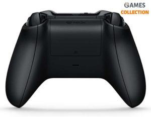 Беспроводный джойстик Controller (Xbox One)