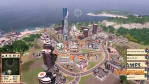 Tropico 4 (XBOX360)
