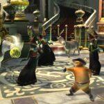 Shrek: Forever After (XBOX360)