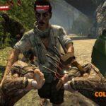 Dead Island/Dead Island Riptide: Double Pack (PS3) Б/У