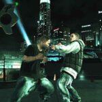 Def Jam Icon (Xbox 360) Б/У