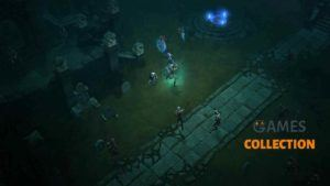 Diablo III: Reaper of Souls (XBOX360)